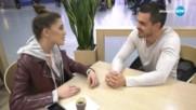 София - Ден и Нощ - Епизод 507 - Част 2