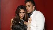 Райна и Константин - Ти си ми всичко / Текст! & Официално видео /