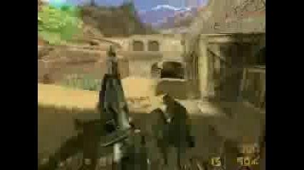 Counter - Strike - C0lga7e - 5v5