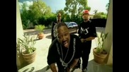Project Pat ft Three 6 Mafia - Dont Call Me No Mo | HQ|