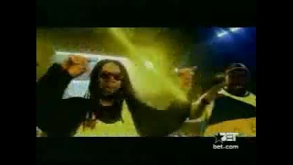 Lil Jon - What You Gonna Do