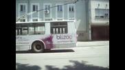 тролейбусен транспорт плевен