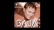 Nedeljko Bajic Baja - Zeleni dol (hq) (bg sub)
