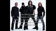 Превод !! Tokio Hotel - Automatisch + Subs