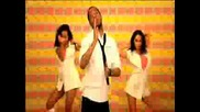 Kid Cudi - Day N Nite (crookers Remix)