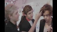 Sexy Can I ? ` One Direction `
