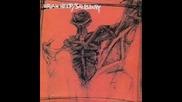 Uriah Heep - Salisbury 1