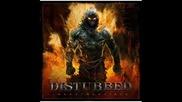 Disturbed - The Night