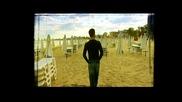 Коста Марков - Искам да остана буден (2003)