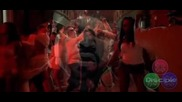 Liljon & The Eastside Boys ft. Ice Cube - Roll Call High - Quality