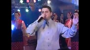 Николай Славеев - Македонско Девойче