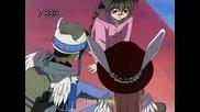 Full Moon wo Sagashite - 46