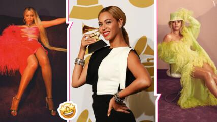 Пълна доминация на Бионсе при номинациите за Грами! The Weeknd хвърли обвинения за корупция