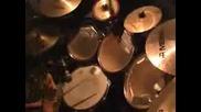 Drum Video - Death Metal