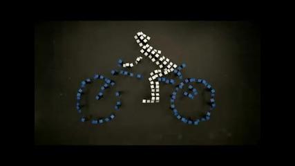Часът На Земята 2011 ; Само Един Час