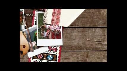 Ария из фолклора на България - еп. 12, Неделино, ч. 2