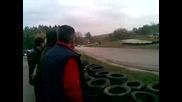 Karting Pista Pleven 26.10.08 (2).mp4