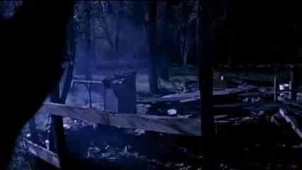Фреди срещу Джейсън срещу Майкъл