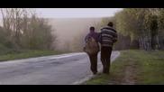 Шляс - Мечта (късометражен филм)