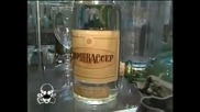 Великата тайна на водката - Руските сензации (част 3 от 4)