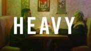 Anne-Marie - Heavy (Оfficial video)