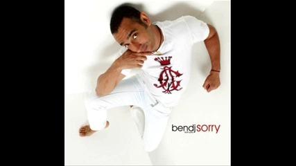 Bendj Feat. Sushy - Sorry ( Bendj And Diego Arabini Radio Edit)