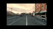 Trailer: Alan Wake (2008) (Video Game)