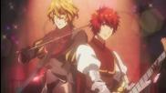 Uta no☆prince-sama♪: Maji Love Revolutions - 3 [ Bg Subs ] [ High ]