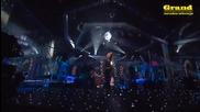 Lepa Brena - Dobra gresnica -tv Grand 21. Juni 2014