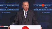 Turkey: Erdogan stands by 'friend and brother Azerbaijan' in Nagorno-Karabakh conflict