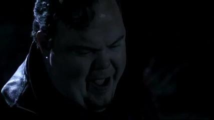 Гафове от 5 сезон на Supernatural!