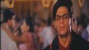 Разкази за любовта индийски филм , не е за изпускане - Mohabbatein - soundtrack