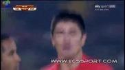 World Cup Чили - Испания 1:2