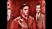 The Elvis Christmas Album Part 2