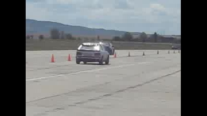 Bmw E30 Vs Mazda