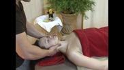 Шведски масаж 4 от 4