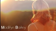 Taylor Swift - Wildest Dreams - Cover By Madilyn Bailey
