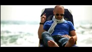Sasha Lopez ft. Andrea & Broono - All My People (official New Video) + Превод