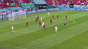 Обзор на груповата фаза на UEFA EURO 2020 /втора част/