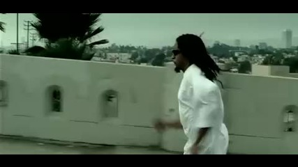 Lil Jon and Ice Cube - Roll Call