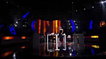 Katarina Grujic - Necu da se muvam - Zg Specijal 02 - (tv Prva 20.09.2020.).mp4