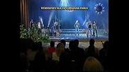 Максима - Ти и аз(благотворителен концерт на Пайнер 2002) - By Planetcho