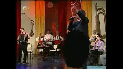 Vojo Stojanovski - Nema druga Makedonija