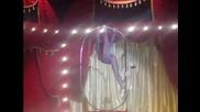 Софийски цирк на сцена 3