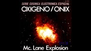 Mc Lane Explosion - Onix