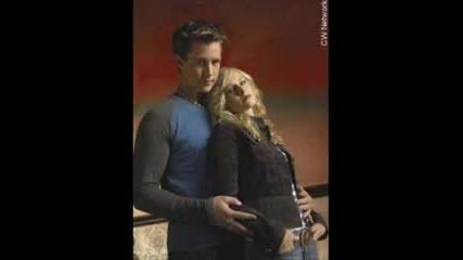 Veronica &Logan