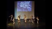 Софистик - Диви Танци Vbox7