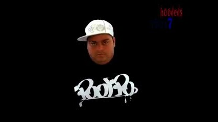 Joseph Beatboxer Vs. Windows Vista