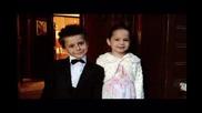 Sirin ve Omer