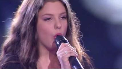 Radmila Jakšić - Zemlja